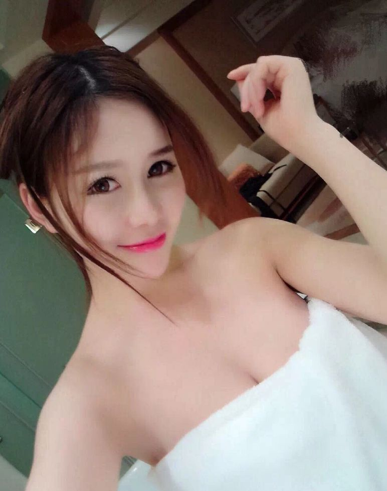 Escort adult high class  escorts