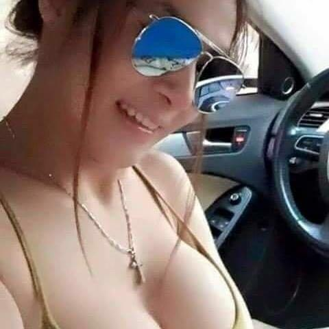 adult sevices high class asian escorts