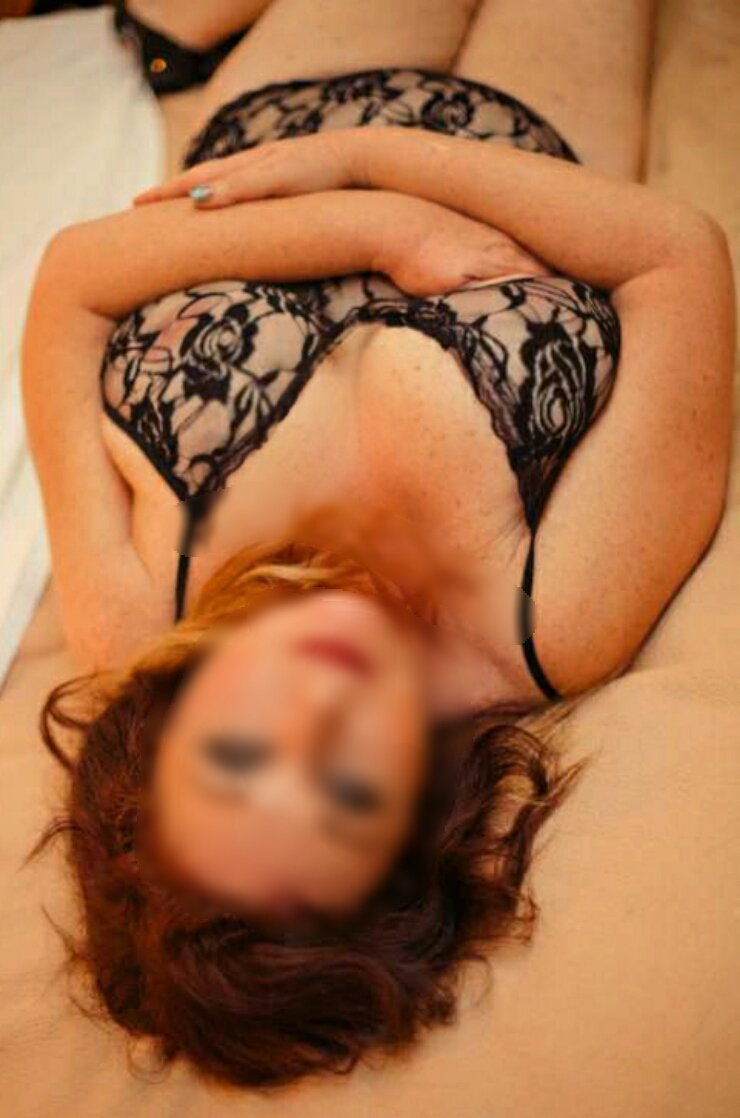 extreme cairns adult escorts