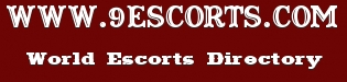 Escorts - High Class Agency  Models, Adult Escort Directory