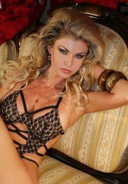 High Class Rome Escort BlueAngy