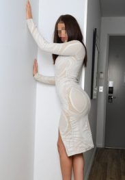 Zara – Australian Dream Escorts