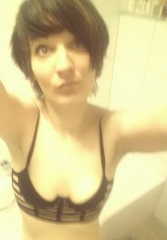 Sue HOT ESCORT Luxembourg