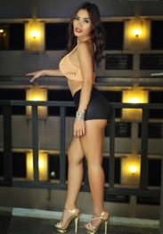 Miss Nam – Phuket Escorts Girls