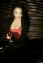 CHICA ESCORT Montevideo Barbie