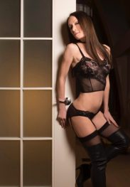 Aeryn Escort Chicago