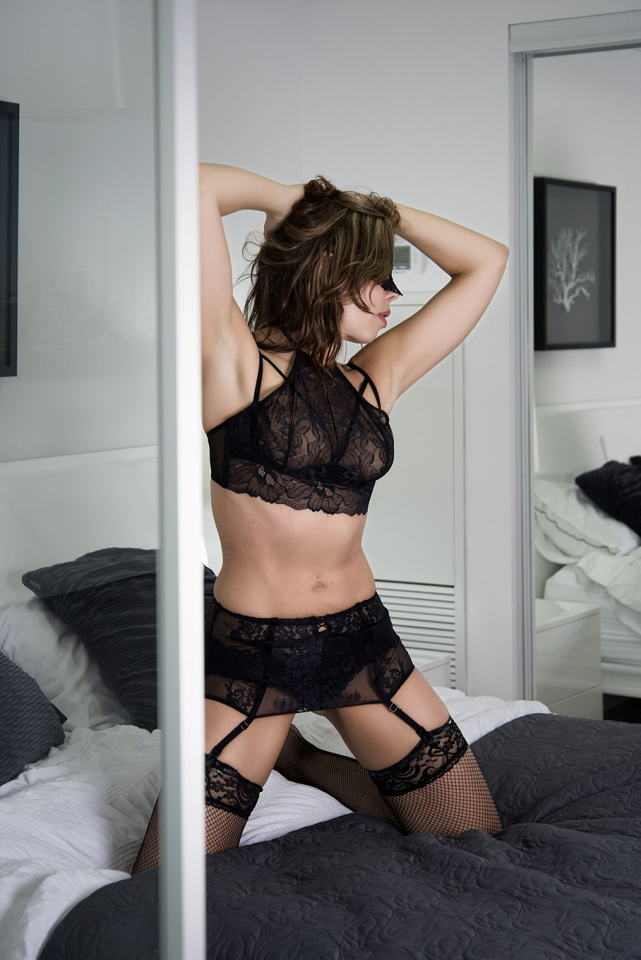 Bray park escorts and private escorting services