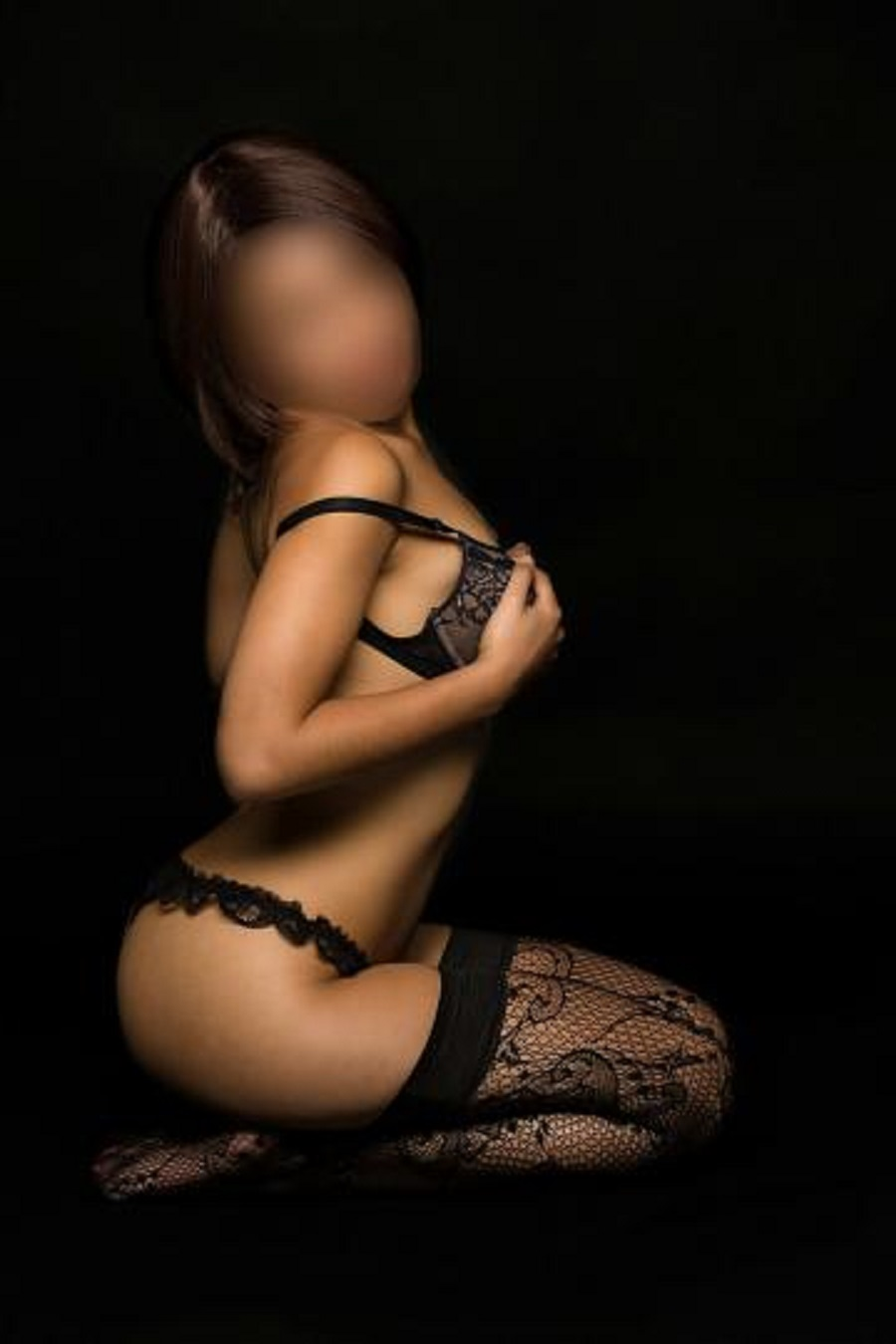 adult contact ads escort couples