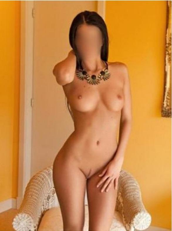 adult services escorts escort ryde