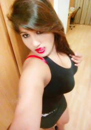 Mr Kevin Escorts In Pune +918806291995 High Profile Pune Female Escorts