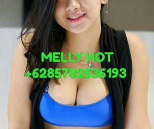MELLY REAL BIG BOOBS escort