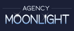 Agency Moon Light
