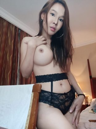 Sindee The Anal Lady! escort