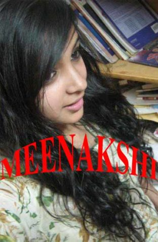 Dory sexy babe in pune escort