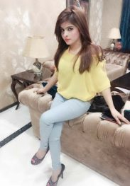 Indian Escorts In Oman(+96892395661)