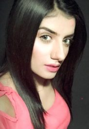 Escorts in Lahore Sania Call Girls in Lahore