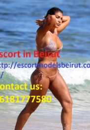 Escort in Beirut | Beirut Escort | Escorts in Beirut