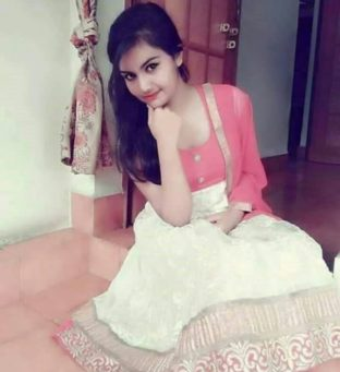 Aliya Sinha Jaipur Escort, Escorts Services in Jaipur, Jaipur Escorts Girls escort