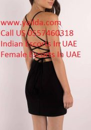 Escorts Agency In Abu Dhabi @0557460318 Abu Dhabi Escorts Agency UAE