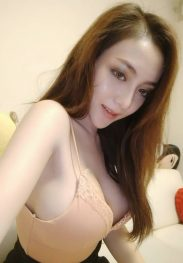 Taiwan escort website Incall and Kaohsiung Outcall phone