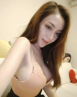 Taiwan escort website Incall and Kaohsiung Outcall phone escort