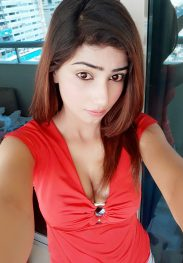 Oman Escorts +968 94880193