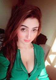 VIP Oman Escorts +968 94880193