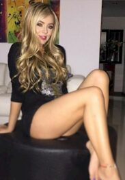 ESCORT GIRLS IN RISHON LEZION