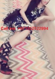 Sharjah call girls agency !! O552S22994 !! housewife paid sex in Sharjah