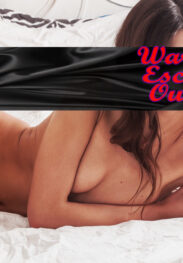 Monica Warsaw Escort Outcall