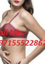 freelance escort girls in Umm Al Quwain %% O555228626 %% Umm Al Quwain freelance escort girls