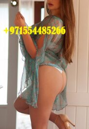 escort girl Sharjah • O554485266 • Sharjah escort girls