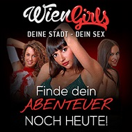 Wien Girls